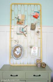 Small Picture 10 DIY VIntage Inspired Home Decor Ideas