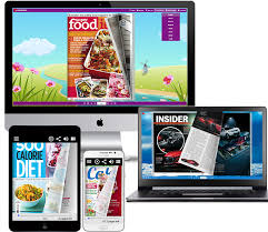 Make A Flip Chart Online Html5 Flipbook Maker Professional Pdf To Html5 Flip Book