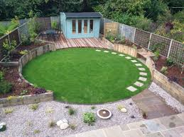 Small Picture 237 best Garden Circle Gardens images on Pinterest Gardens