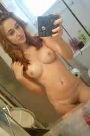 Naughty Teenager Fat Core Booty Sex - Fetish Tube XXX Naughty teen girls nude