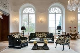 Victorian Living Room Furniture Set Living Room A Luxury Living Room Furniture Design How To Arrange