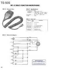 similiar kenwood 440 microphone wiring keywords microphone wiring diagram kenwood mc60a desk microphone kenwood mc60