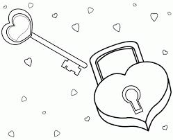 You can follow the suggested thumbnail picture or add your own colors. 15 Top Risks Of Attending Coloring Pages For Your Boyfriend Coloring Coloring Pages Line Artwork Coloring Books