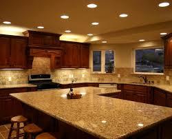 beste how to change countertops kitchen installing new cost 710x575