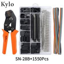 Buy <b>dupont</b> crimper and get free shipping on AliExpress