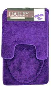 rug sets with runner purple bathroom set rugs sets coffee bath runner plum memory foam mat