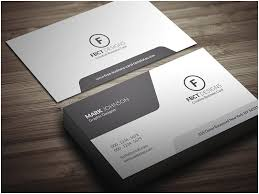 ez business card management elegant photographs catering business cards fresh the belgian waffle co food truck