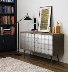 dwell studio furniture. Dwell Studio Furniture F