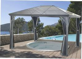 top 73 divine outdoor canopies uk gazebo chandelier home depot magnus lind at lighting for