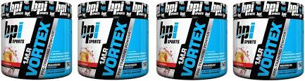 1mr vortex is the newest flagship pre workout produced by bpi sports starting off as an alternative or derivative to the standard 1mr which has undergone