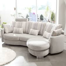 cheap living room furniture online. White Afrika Sofa From Fama Folding Chairs For Less Cozy Cheap Living Room South Africa Furniture Online O