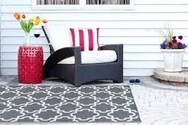 indoor outdoor lightweight reversible fade resistant area rug weather rugs waterproof carpet glue best weather resistant outdoor rugs