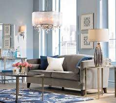 lighting small space. Small Space Solutions -- Choose A Monochromatic Color Palette Lighting