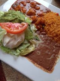 view our menu and reviews for don pancho villa restaurant located at 189 borinquen pl brooklyn