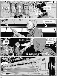 snowpiercer graphic novel. Exellent Snowpiercer Snowpiercer Volume 1 The Escape On Graphic Novel O