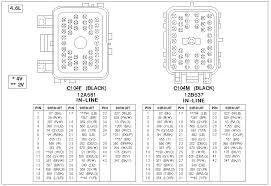 repin diagram 98 4r70w into 96 mustangforums com 4r70w bulkhead connector at 4r70w Transmission Wiring Diagram 99