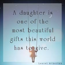 Beautiful Quotes On Daughter Best of Birthday Quotes That'll Instantly Light Up Your Daughter's Face