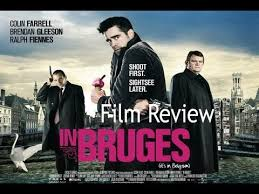 in bruges film review gwain  in bruges film review gwain30