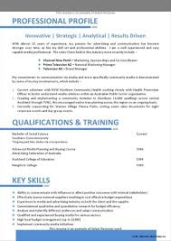 Top Rated Resume Builder Software Resume Resume Examples