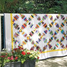 Pineapple Quilt Pattern Amazing FREE FoundationPiecing Primer Quilting Lesson Pineapple Tidbits