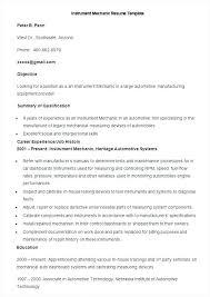 Assembler Job Description For Resume Inspirational Unique Assembly