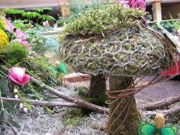 Small Picture Fairy Garden Design Ideas Markcastroco
