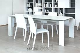 modern italian dining room furniture. Italian Dining Chairs Modern Nice Room Tables Best Pertaining To Furniture