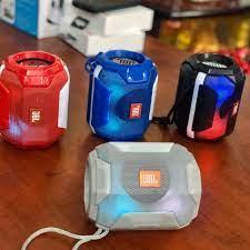 Loa Bluetooth JBL-A005 (TG-162) – Bách Hóa Online TQ Shop