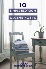 cleaning bedroom tips. Wonderful Tips Cleaning Bedroom Tips How To Organize Your Room Clean  Unique Design Inspiration Inside 7