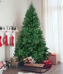 Christmas Tree Deals