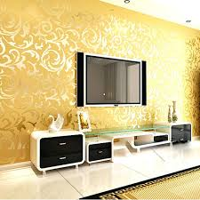 wall design ideas for living room drawn bedroom wall texture 6 wall wall texture designs for