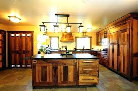 french country pendant lighting country pendant lighting country pendant lighting for kitchen french
