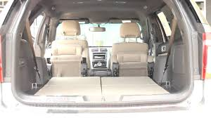 the incredible ford explorer automatic folding seats youtube 2006 Ford Explorer Parts Diagram the incredible ford explorer automatic folding seats 2006 ford explorer parts diagram online