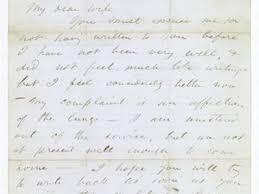 winter break essay the friary school winter break essay jpg