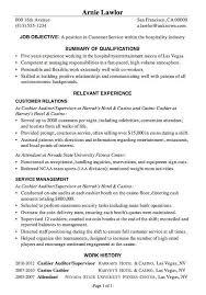 10+ Best Ideas About Best Resume Format On Pinterest   Best Cv inside Which  Of