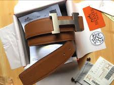 Hermes Belt Size Conversion Chart Where Can I Buy Hermes Mens Belt Size Chart Bb0e4 10914