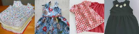 Dress Patterns Free Online Enchanting Max California Free Dress Patterns And Tutorials Masterlist