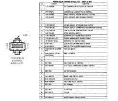 wiring diagram for 2001 dodge dakota the wiring diagram 01 dodge dakota radio wiring diagram 01 printable wiring wiring diagram