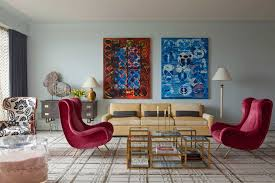 eclectic living room furniture. Eclectic Living Room Furniture O