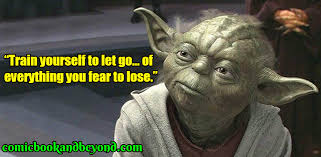 100 Yoda Quotes That Are Sure To Keep You Blessed With The Force
