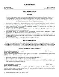 cover letter esl teacher teacher resume writing tips and job search steps teacher  cover letter cover