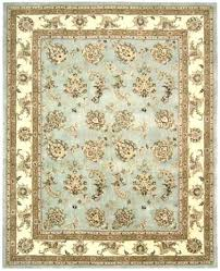 the dump rugs phoenix the dump rugs beautiful the dump rugs with additional home kitchen cabinets