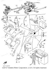 1992 Dodge Ram Wiring Diagram