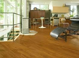 vinyl flooring that looks like wood planks fabulous vinyl flooring that looks like wood planks luxury vinyl flooring that looks like wood planks