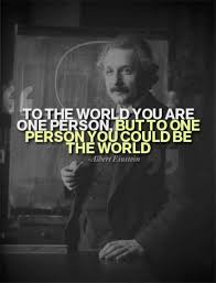 Albert Einstein Famous Quotes 65 Wonderful Romanticquotessayingslovealberteinstein