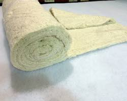 Cotton batting, Polyester Batting, Organic Wool batting. Quilt & Cotton Batting Adamdwight.com