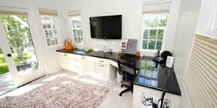 home office corner desk. desk small for home office corner best h