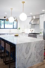 White On White Kitchen 17 Best Ideas About Super White Granite On Pinterest Super White