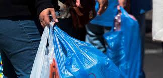 Resultado de imagen para bolsas plasticas
