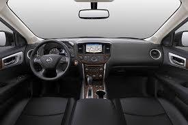 2018 nissan pathfinder interior. brilliant nissan prevnext on 2018 nissan pathfinder interior h